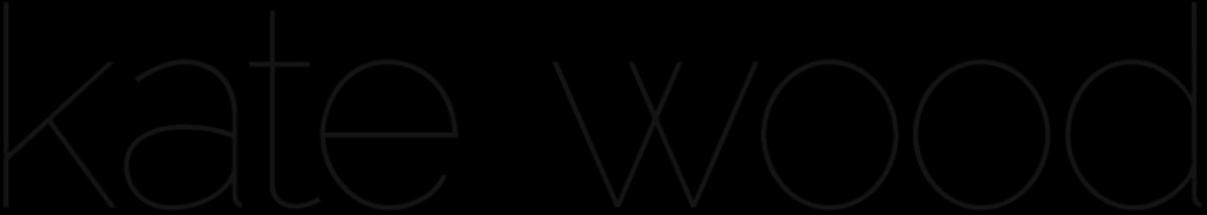 Kate Wood Jewellery